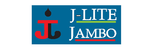 J-Lite Jambo