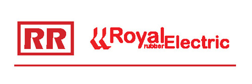 RR - Royal Electric