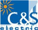 cs-electric