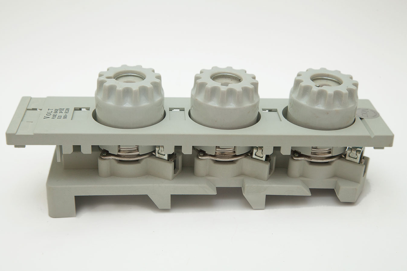 Busbar Mounting Fuse Set