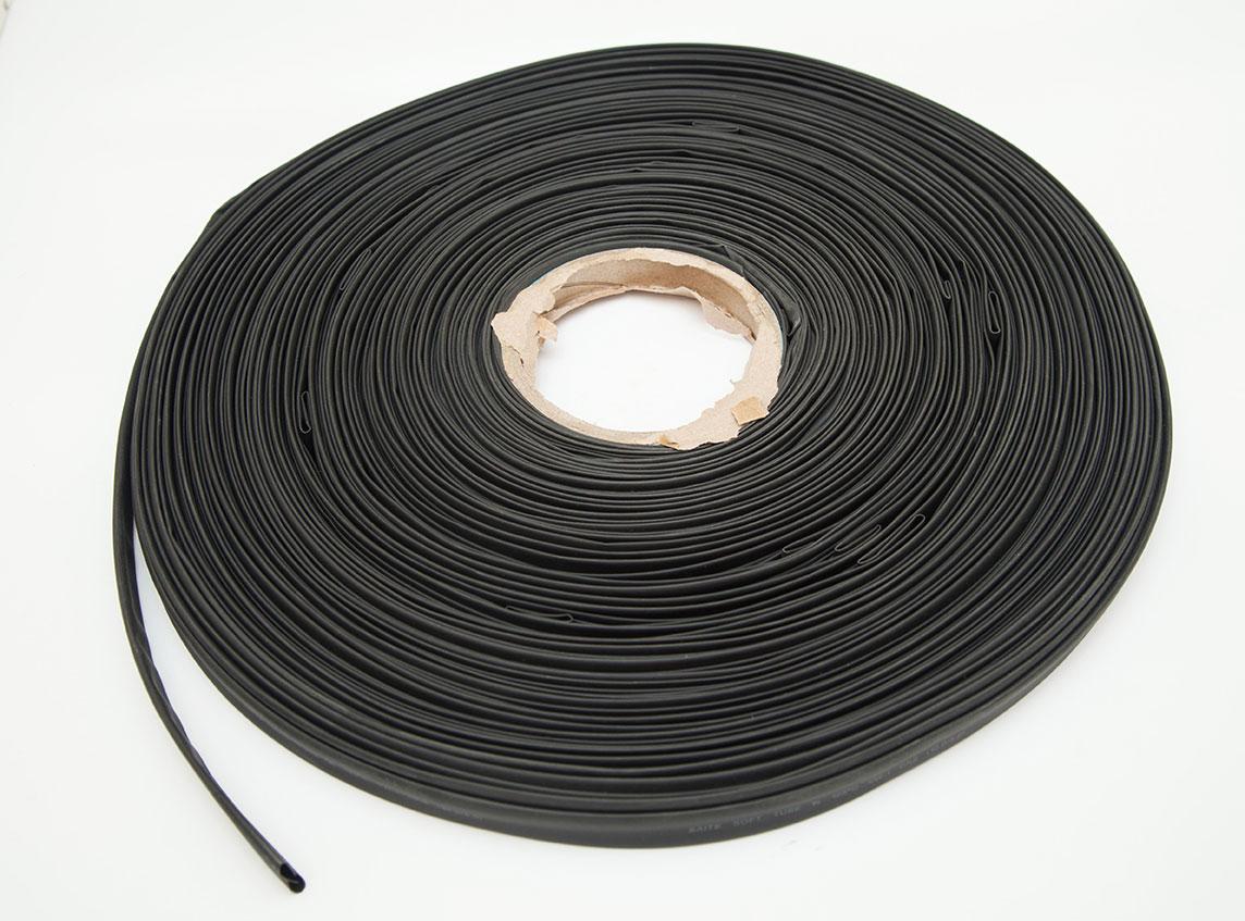 Gasket Sheet, Rubber Grommet, Insulation Tape