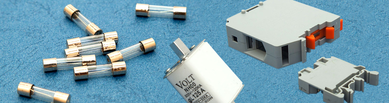 Digital Voltmeter Ammeter Wiring Diagram In Addition Solar Panel