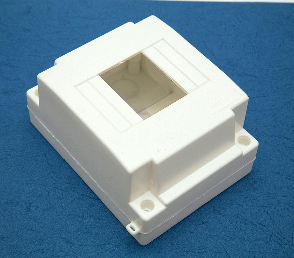 Buy Quality Mcb Boxswitch Box Dubaiuae Fuse Panel Boxes